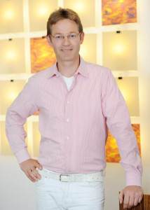 Henning Pless - Heilpraktiker und Naturheilpraxis für Ernährung und Akupunktur