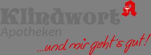 Logo Klindwort Apotheke