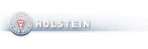 holstein_sponsor