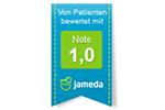 jameda-siegel