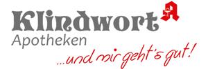 klindwort-apotheke_logo